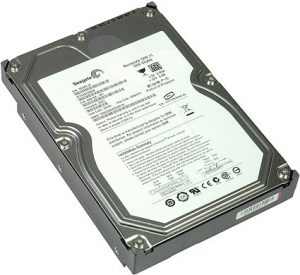 data recovery seagate barracuda hdd